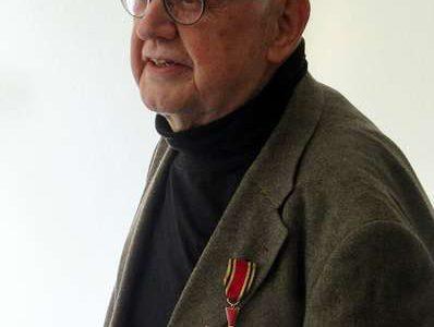 Eberhard Radczuweit
