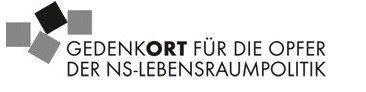 Logo_Gedenkort_400px